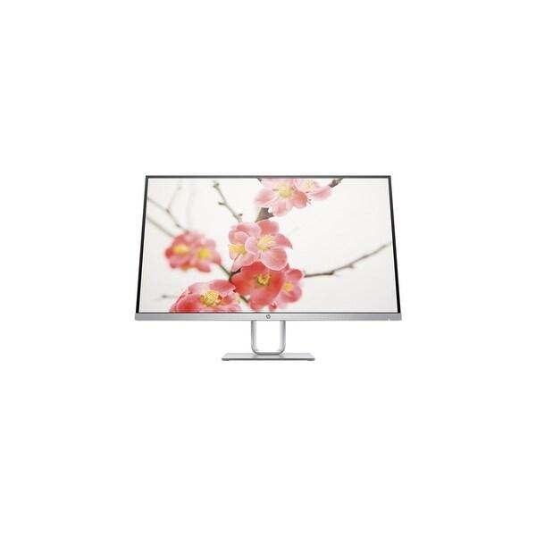 27 Inch QHD Backlit Monitor 3c 27 Inch QHD Display