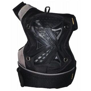True Value 209659 Gel All Terrain Lightweight Knee Pad
