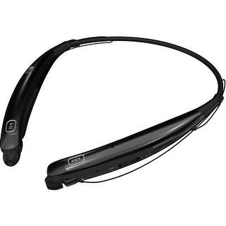 LG Tone Pro 770 Bluetooth Wireless Stereo Headset https://ak1.ostkcdn.com/images/products/is/images/direct/b3e21008155e30c7604b5a3b177ef2a4a10f6dac/LG-Tone-Pro-770-Bluetooth-Wireless-Stereo-Headset.jpg?impolicy=medium
