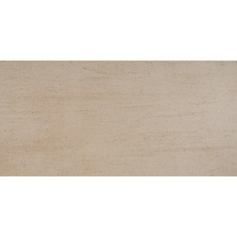 "MSI NLIVSTY1836 Livingstyle - 36"" x 18"" Rectangle Floor Tile"