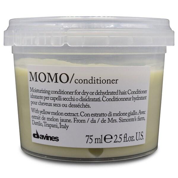 Davines Momo Conditioner 2.5 Oz