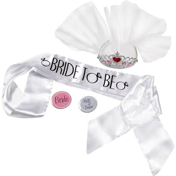 Bridal Party Kit