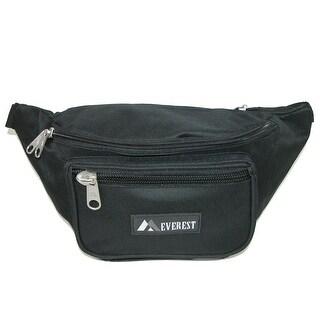 Everest Large Size Waist Pack
