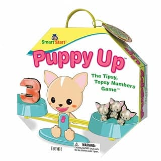 Puppy Up Game|https://ak1.ostkcdn.com/images/products/is/images/direct/b3e90373ae50e88fe7eacdcdc3001dd75be21e91/Puppy-Up-Game.jpg?impolicy=medium