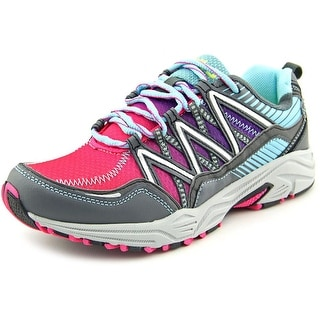 Fila Headway 6 Women Round Toe Synthetic Pink Running Shoe