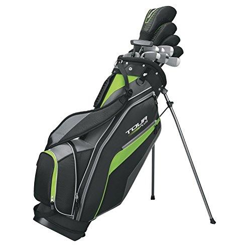 golf club set black friday deals