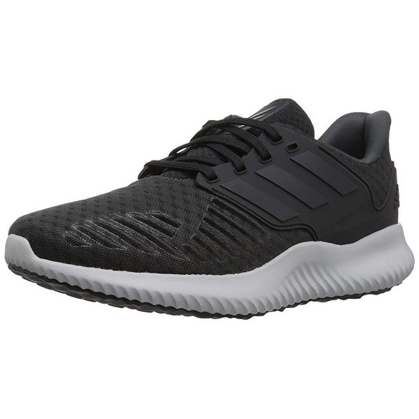62a2b23b31ad0 Shop Adidas Men s Alphabounce Rc.2 Running Shoe