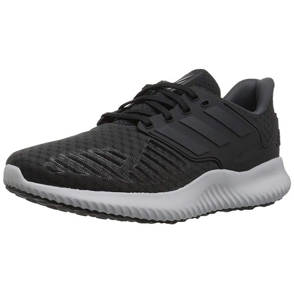alphabounce rc 2 running shoe