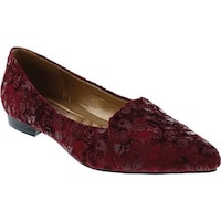 6a2b18235816 Shop Women's Bellini Accent Sneaker Black Sparkle - On Sale - Free ...