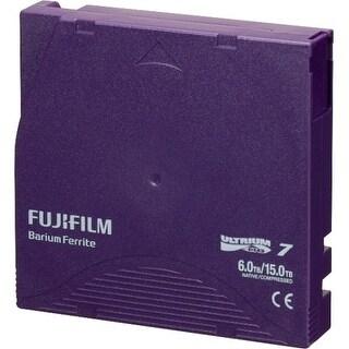 Fuji 16456574 Data Cartridge