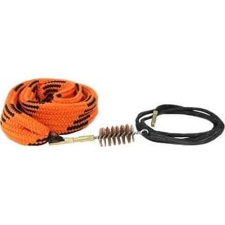Lyman 04069 lyman quikdraw bore rope 20 gauge