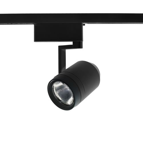 Wac lighting whk led532f 930 paloma low voltage 8625 wide 3000k 90 wac lighting whk led532f 930 paloma low voltage 8625 wide 3000k 90 cri high output led track head for w track systems with 36 free shipping today aloadofball Images
