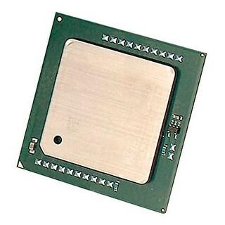 """""""HP Intel Xeon E5-2660 Processor 755390-B21 Xeon Processor E5-2660v3"""""""