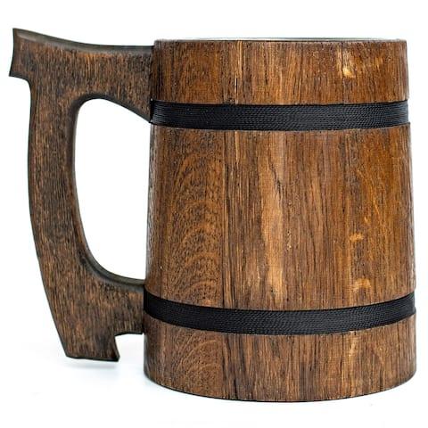 Fantasy Beer Mug