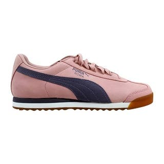 c13349058da2 Buy Puma Women s Athletic Shoes Online at Overstock