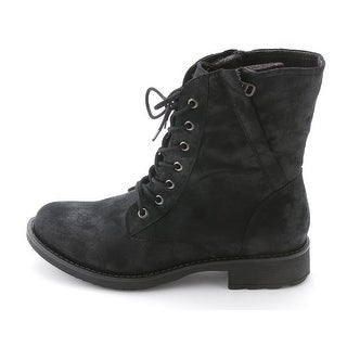 Size 11 Women's Boots - Shop The Best Deals For Jun 2017