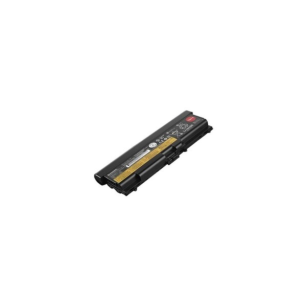 Replacement Battery 0A36303 for Lenovo ThinkPad L530 / L520 / L510 / L512 Laptop Models