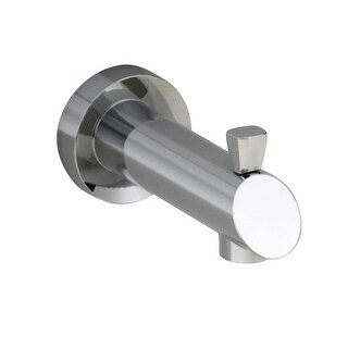 American Standard 8888.086 Tub Spout with Diverter