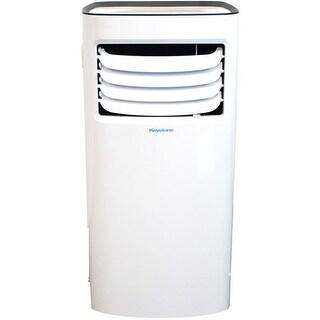 Keystone KSTAP06E Air Conditioner with Remote Control