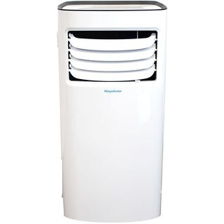 Keystone KSTAP10E Air Conditioner with Remote Control