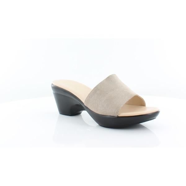 Callisto Lima Women's Sandals & Flip Flops Dustau - 9