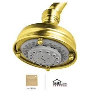 Rohl 1085/8 Santena Multi-Function Shower Head
