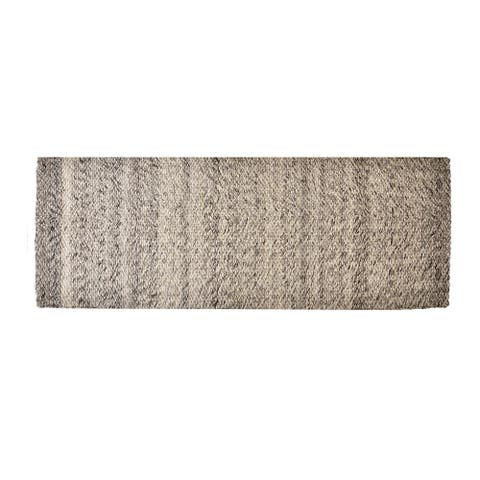 Maple Collection Area Rug