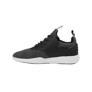 Creative Recreation Deross Sneakers in Charcoal