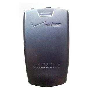 OEM Samsung SCH-U340 Standard Replacement Battery Door - Verizon