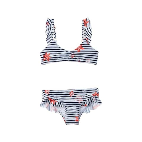 L*Space Jessa 2Pc Bikini Set