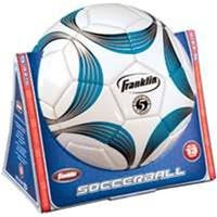 Franklin Sports 6360 Soccer Ball