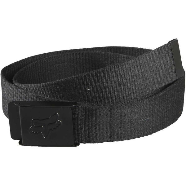 Fox 2015 Boys Mr. Clean Web Belt - 57445