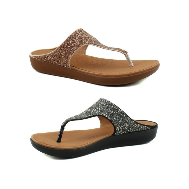 FitFlop Women's Shoes | Find Great Shoes Deals Shopping at