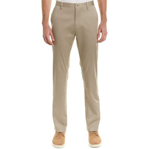 Southern Tide Channel Marker Tailored Fit Pant