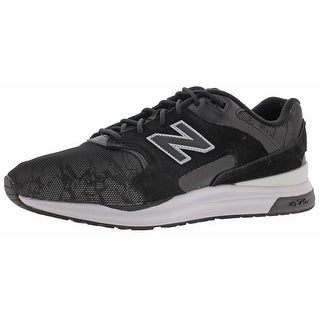 New Balance 1550 Men's Running Shoes Sneakers