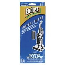 Endust WH5835 Hoover Widepath Hepa Filters