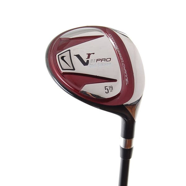 Nike vr pro limited edition fairway wood | discount golf world.