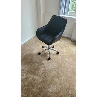 Art Leon Swivel Home Office Chair