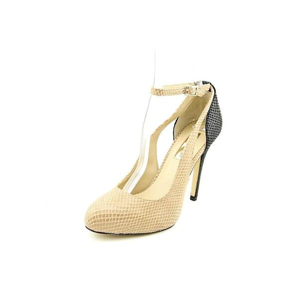 INC International Concepts Lucey Sahara Sandals