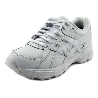 Asics Gel-Contend Men Round Toe Synthetic Running Shoe