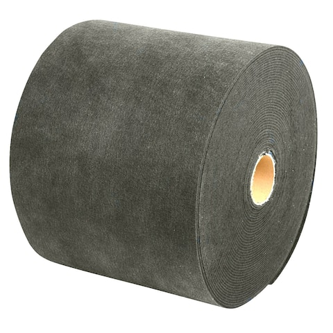 Ce smith carpet roll grey 18 x 18'