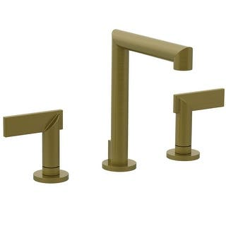 Newport Brass Bathroom Faucets For Less | Overstock
