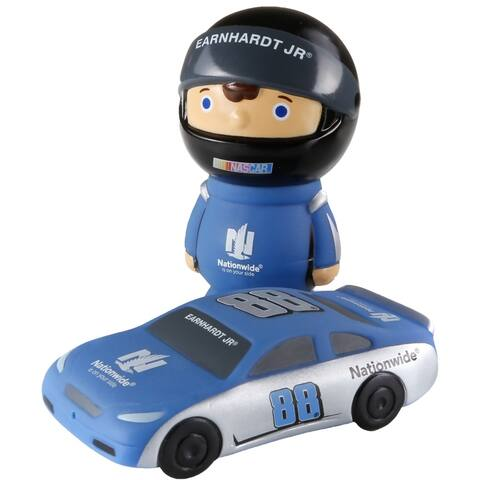 NASCAR Bath Toy, #88 Dale Earnhardt Jr. - multi