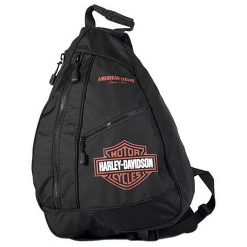 Bodypack Backpacks  04bc978a051d7