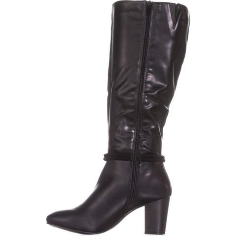 a98fa9263 Buy Karen Scott Women's Boots Online at Overstock | Our Best Women's ...