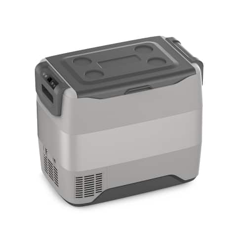 DC Car Refrigerator