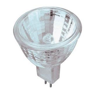 Westinghouse 06231 MR16 Xenon Floodlight Bulb, 50 Watts, 12 Volt