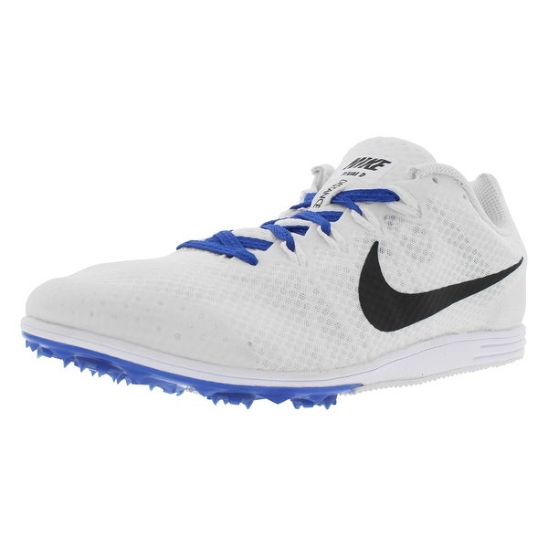 Nike Zoom Rival D 9 Track & Field Men's Shoes - 12 d(m) us