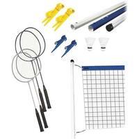 Franklin Sports Badminton Set 50500 Unit: EACH
