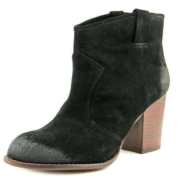 Splendid Lakota Womens Black Boots
